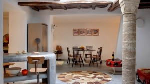 Riad renovated For Sale – vrres758