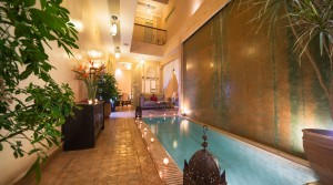 Riad renovated For Sale – vrr1071