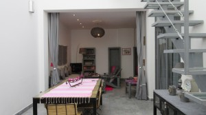 Riad renovated For Sale – vrr1097
