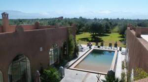 Magnifique villa de 8 chambres, piscine, amoureux de la nature, cette maison est pour vous