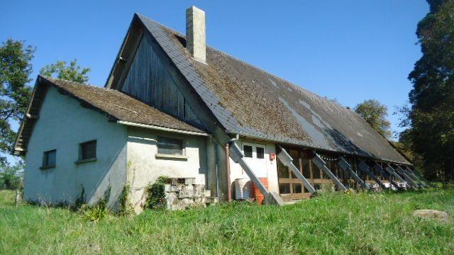 Quelle est la procédure pour acquérir un bien immobilier en Corrèze ?